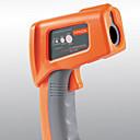 i-pook pk62b narančaste za infracrvenim zrakama
