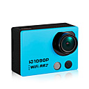OEM AT300 Akcija kamere / Sports Camera 5MP640 x 480 / 2048 x 1536 / 2592 x 1944 / 4608 x 3456 / 3264 x 2448 / 1920 x 1080 / 4032 x 3024
