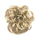 vlasulja zlatnu 6 cm Boja visoke temperature žice kose krug 7018