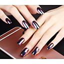 Blistati & Powder- zaPrst / nožni prst-1.5cm*3cm-1box nail powder + 1pcs brushkom. -Other