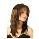 klasična vlasulja vruće prodaja popularan sintetičkih perika vlasulja jeftini