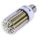 15 E26/E27 LED klipaste žarulje T 138 SMD 5733 1200 lm Toplo bijelo / Hladno bijelo Ukrasno AC 220-240 V 1 kom.
