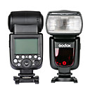 godox thinklite 2.4GHz פלאש ii המצלמה E-TTL tt685c במהירות גבוהה 1 / 8000s gn60 עבור מצלמות EOS Canon