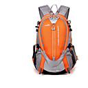 25 L Putovanja Duffel / ruksak / Ruksak Camping & planinarenje / Putovanje Outdoor / Seksi blagdanski kostimiQuick dry / Otporno na