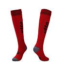 Nový fotbalový ponožky sportovní ponožky punčochy spodní tlustý ručník