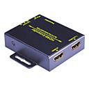 HDMI singl mreža Produžetak PoE funkcija HDMI na RJ45 kabel pojačalo signala 60 metara