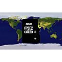賞賛GPSナビゲーションマップ(4/8グラムTFカード、ひるみシステム用)