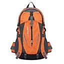 35 L Backpacking paketi / ruksak Camping & planinarenje / Putovanje Outdoor Višenamjenski žuta Terilen