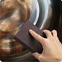 čišćenje kuhinje višenamjenski čarobnu gumicu, spužva 10 × 7 × 2,5 cm (4,0 × 2,8 × 1,0 inča)