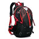 40 L Backpacking paketi / Biciklizam ruksak / Teretana BagCamping & planinarenje / Ribolov / Penjanje / Sposobnost / Plivanje / Slobodno