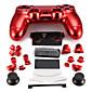 zamjena kontroler slučaj za PS4 kontroler PS4 slučaju oplate