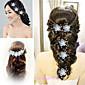 Žene Imitacija Pearl Glava-Vjenčanje Special Occasion Trake za kosu 1 komad