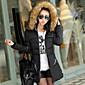 Korean Coat For Women
