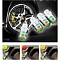 auto guma ventila kape sa senzorom indikator pritiska monitora bike upozorenje 4pcs