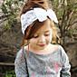 Ukrasi za kosu Trake za kosu Djevojke - Sva godišnja doba , Čipka