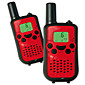 T899B1 トランシーバー 0.5W 8 Channels 400-470MHz AAA alkaline battery 3KM-5KM VOX / LCDディスプレイ / モニター / スキャン N/A トランシーバー