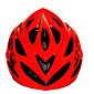Sportske Žene Muškarci Uniseks Bicikl Kaciga 22 Vents BiciklizamBiciklizam Brdski biciklizam biciklom na cesti Rekreativna vožnja