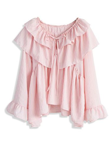 Cheap Women's Fashion & Clothing Online | Women's Fashion ...