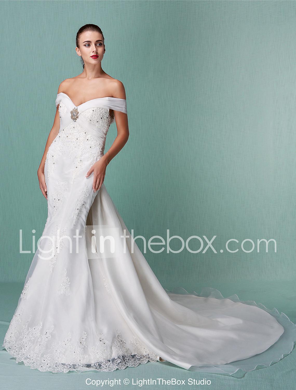 Uk Cheap Wedding Dresses - Lightinthebox.com