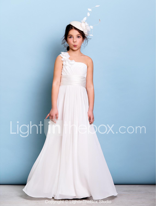 Cheap junior bridesmaid dresses usa junoir bridesmaid for Wedding dresses online usa
